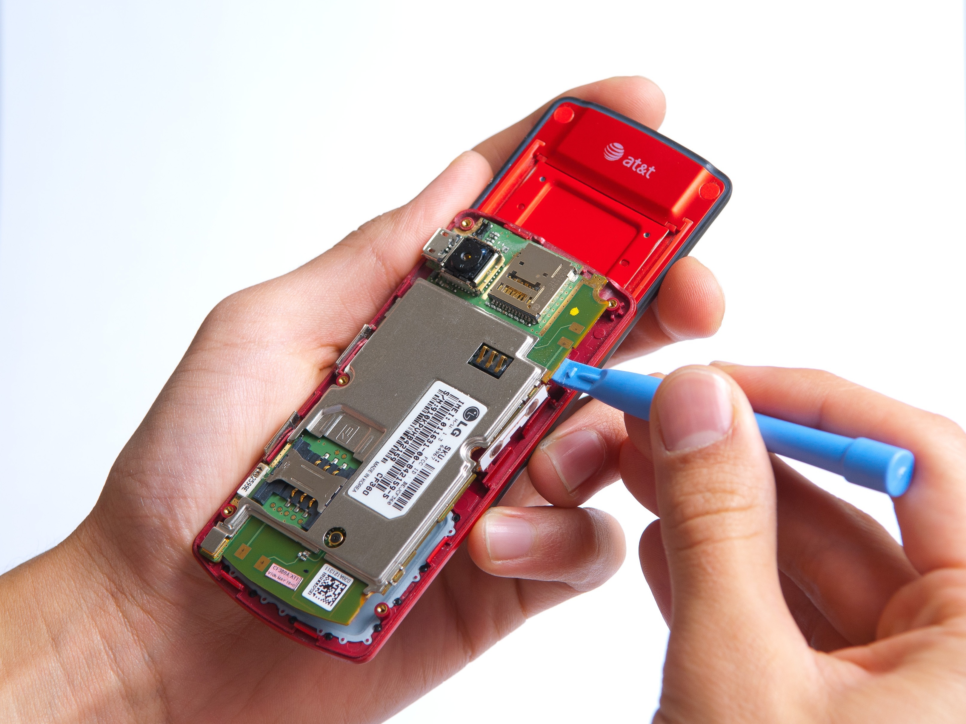 Know More About Mobile Repairing Courses- Enroll Today