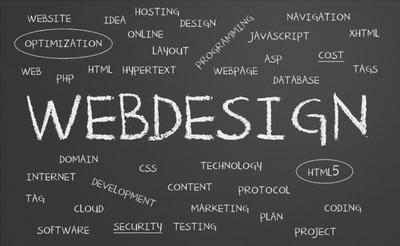 Complete Web Designing Course Janakpuri in 6 Months