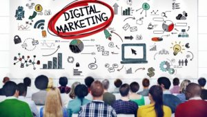 digital-marketing-course-preetvihar