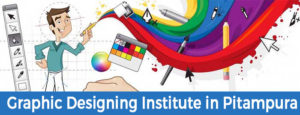 graphic designing course pitampura