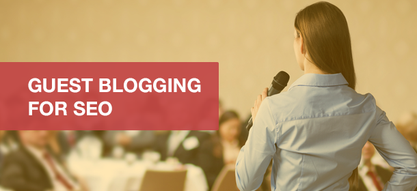 Guide-for-guest-blogging