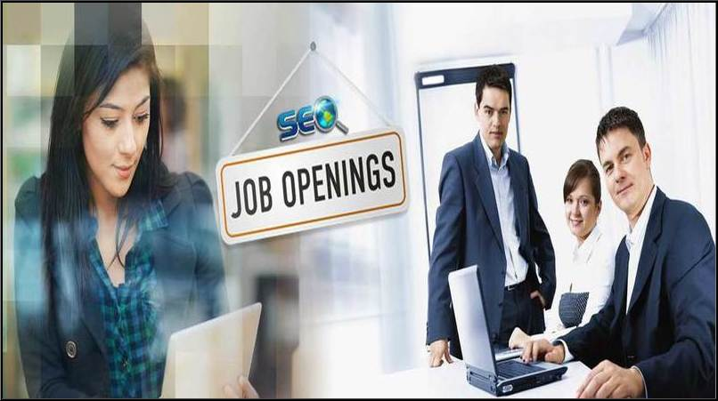 Career After SEO Training | Future Scope of SEO