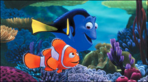 finding-nemo-animation-movie