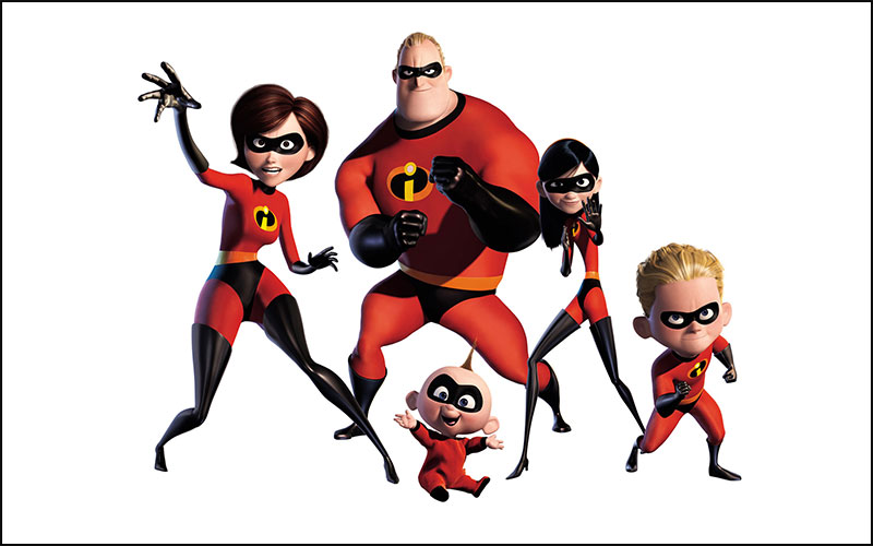 incredibles-me-animation-movie