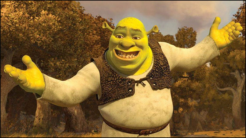 movie-shrek-animation-movie