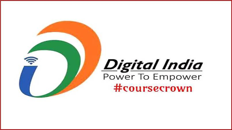 What are the Challenges of Digital India Campaign?