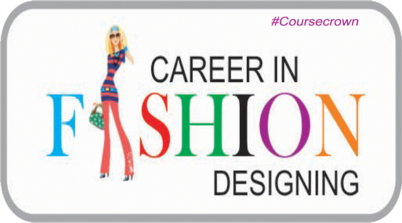 How To Do Fashion Designing At Home