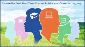 short term courses delhi