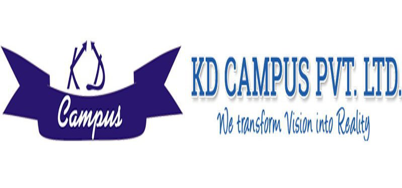 About KD Campuses Courses Fees Structure & Batch Timing Details