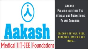 aakash-coaching-institute