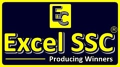 Excel SSC coaching