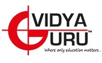 Vidya guru coaching center