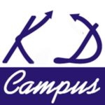 KD Campus coaching center