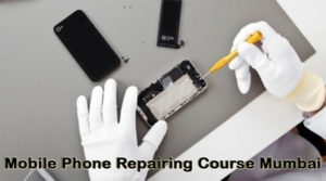 mobile-phone-repairing-course-mumbai
