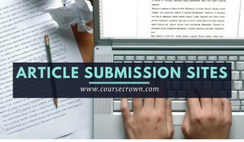 Top-article-submission-sites