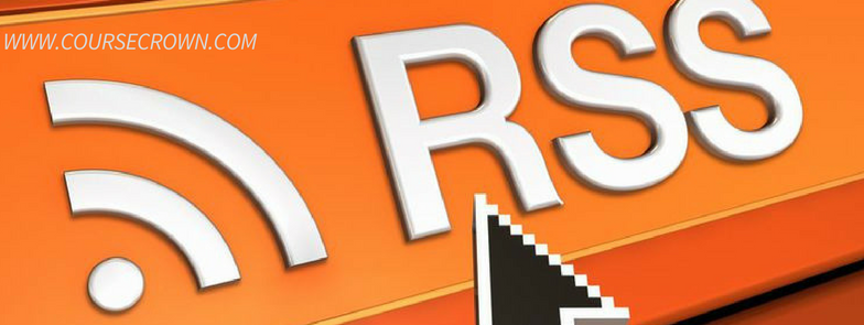 Top 20 RSS feed submission sites list to increase your online visibility