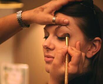 Beautician Courses - Best Beautician Training Institute in Delhi
