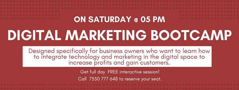 digital-marketing-bootcamp-delhi