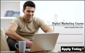 digital-marketing-course-dilshad-garden