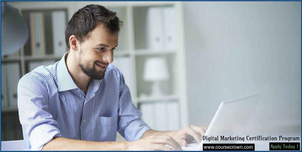 digital-marketing-institute-Lucknow-Aliganj