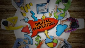 digital-marketing-course-vikaspuri