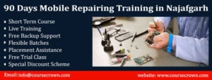 mobile-repairing-institute-najafgarh