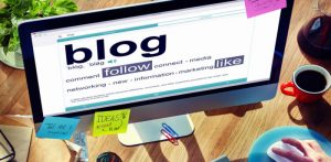 Six-Tips-To-Improve-Your-Better-Blogging