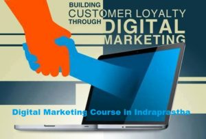 digital-marketing-course-inderparastha
