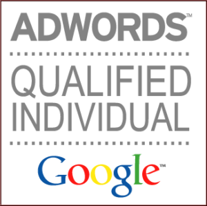 google-adwords-certifiction-delhi