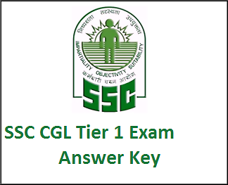 answer-key-ssc-cgl-exam