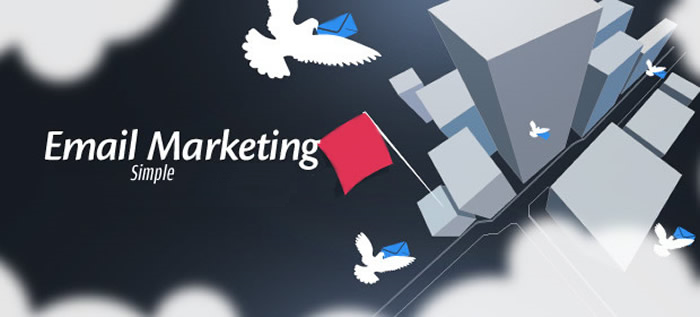email-marketing-course