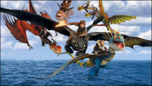 how-to-train-your-dragon-animation-movie