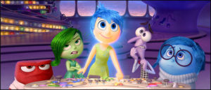 inside-out-animation-movie