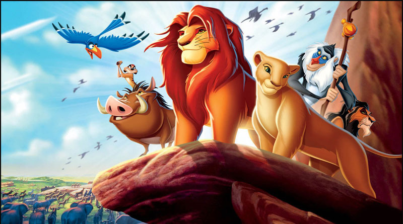 the-lion-king-animation-movie