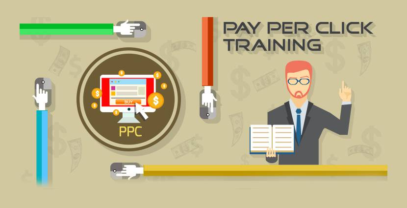 pay per click course
