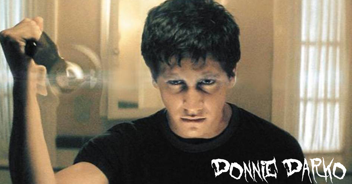 donnie-darko-american-vfx-course