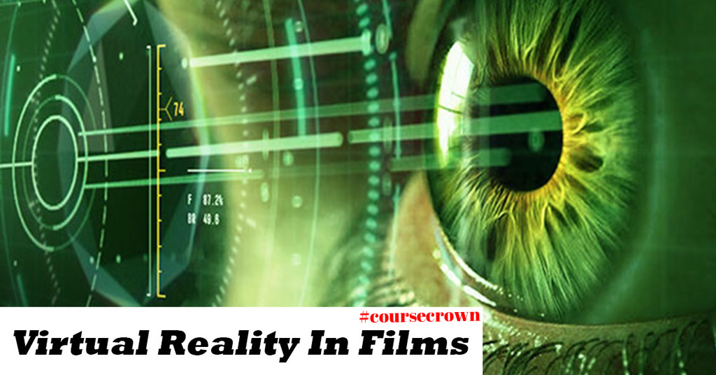 Virtual-Reality-In-Films