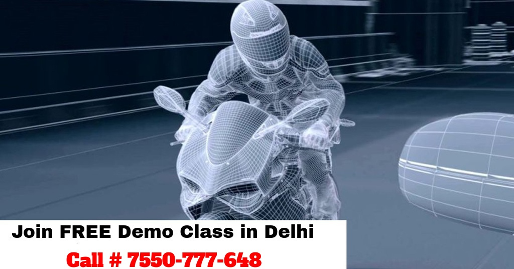 Virtual-effects-course-delhi