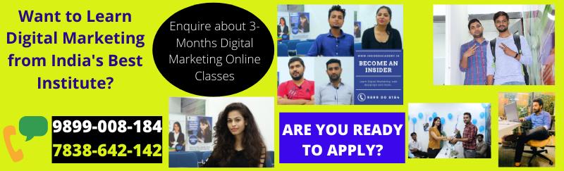 digital-marketing-course-delhi-training-institute-laxminagar-rohini-noida-ghaziabad-karol-bagh-new-delhi-techstack-dsim-digital-vidya