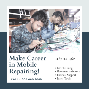 mobile-repairing-course-in-patna