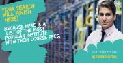 digital-marketing-course-fees-dehi