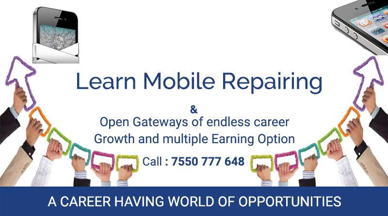 mobile-repairing-course-fees