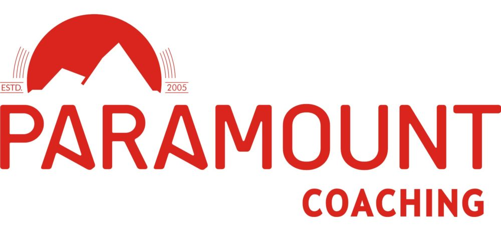 paramount coaching centre fees