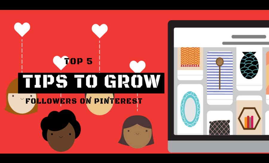 Get-Followers-on-Pinterest