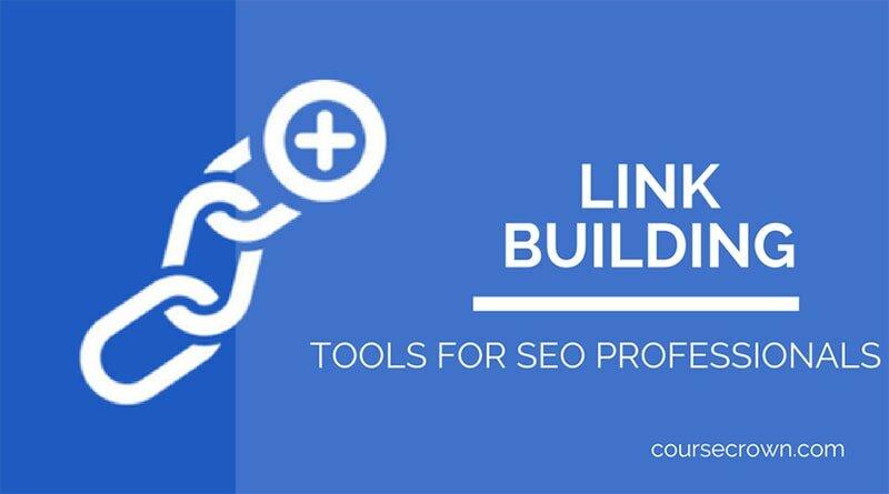 link-building-toos-for-seo