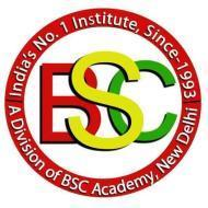 BSC Coaching Center