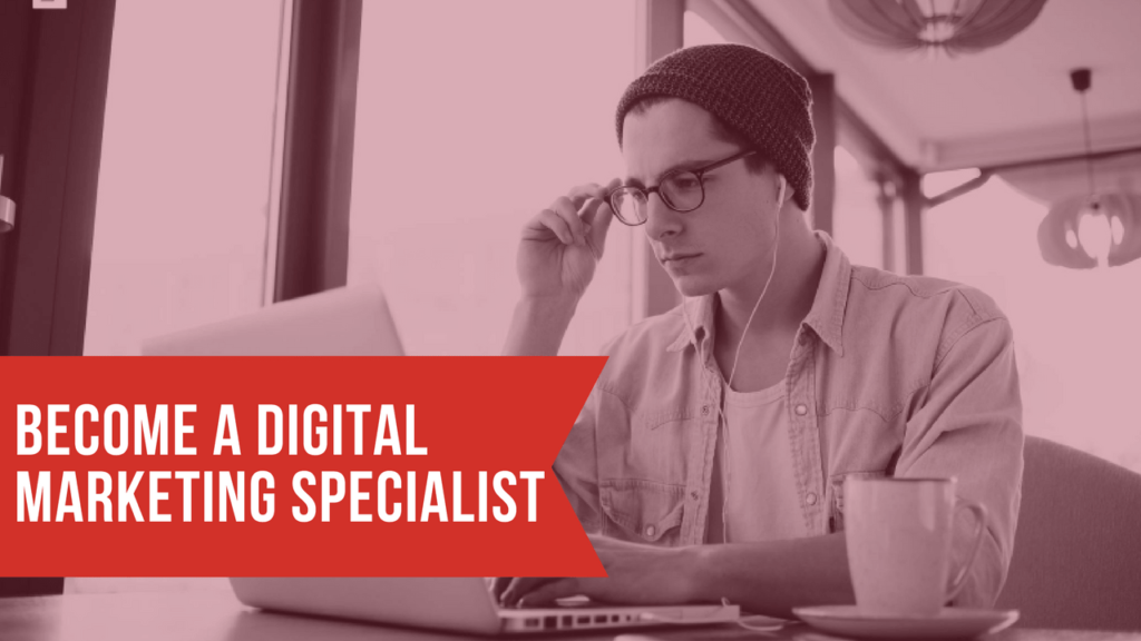 digital-marketing-course-mumbai
