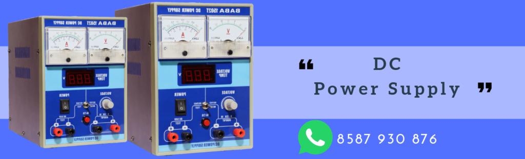 DC-power-supply-mobile-repairing-tools