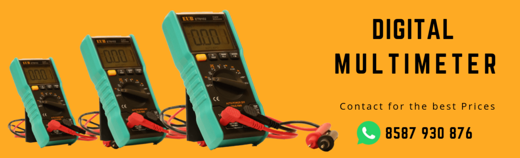 buy-multi-meter-online-mobile-tools