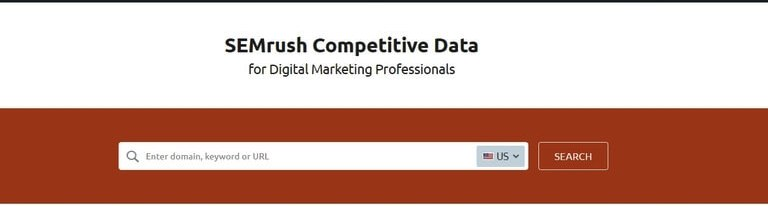 semrush-wordpress-plugin-seo
